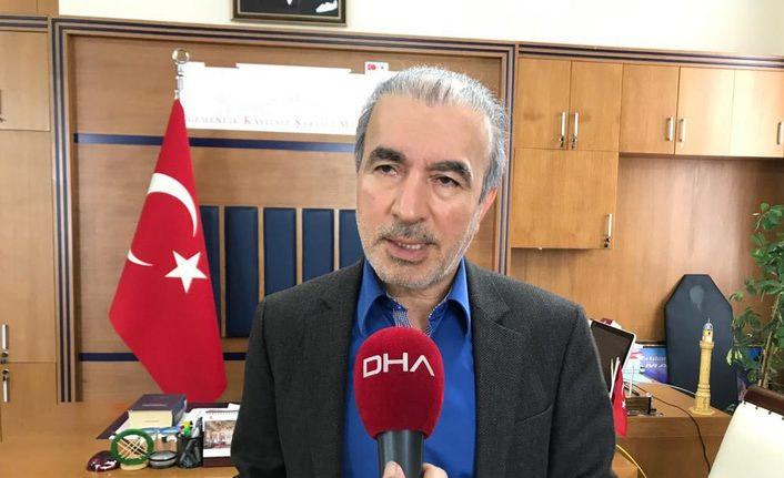 AK Parti'den Bahçeli'nin önerisine flaş yorum