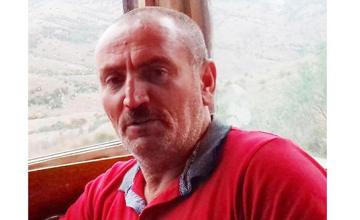 Meslektaşını bıçaklayarak öldüren itfaiyeciye 35 yıl hapis cezası