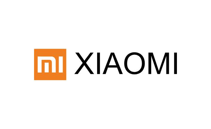 Xiaomi, 7 farklı telefonunun fişini çekti