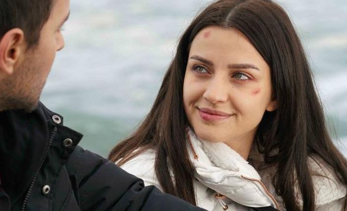 Sen Anlat Karadeniz Dizisinin Nefes'i, diziden ayrılıyor mu?