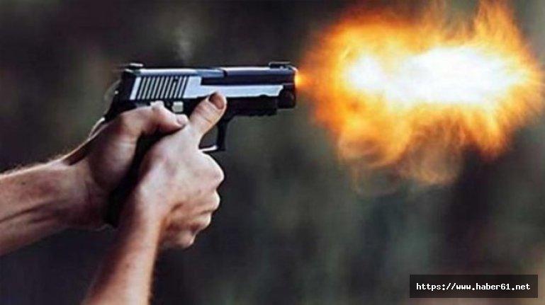 Samsun'da 1 kişi ölü bulundu