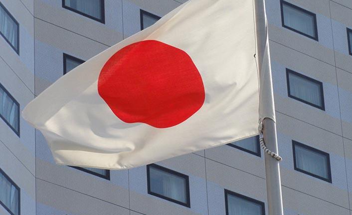 Japonya ABD'nin kararına uymayacak