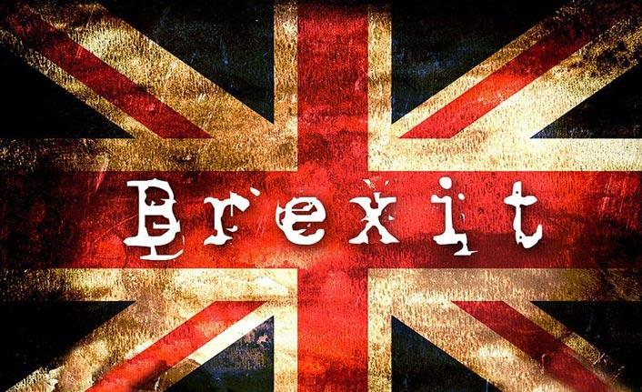 Brexit Zirvesi sonuç bildirgesi yayımlandı
