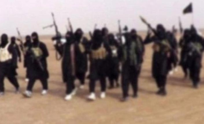 DEAŞ'ın 2'inci lideri öldürüldü