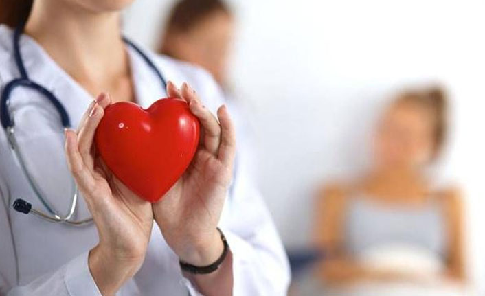 Uzmanlardan kalp sağlığı uyarısı