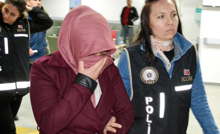 13 ilde FETÖ operasyonu: 8 gözaltı