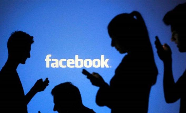 Facebook ses asistanı teknolojisi üzerinde çalıştığını doğruladı