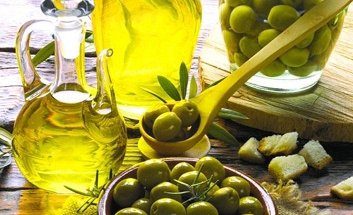 Zeytincilik sektörünün ihracatı 400 milyon doları geçti