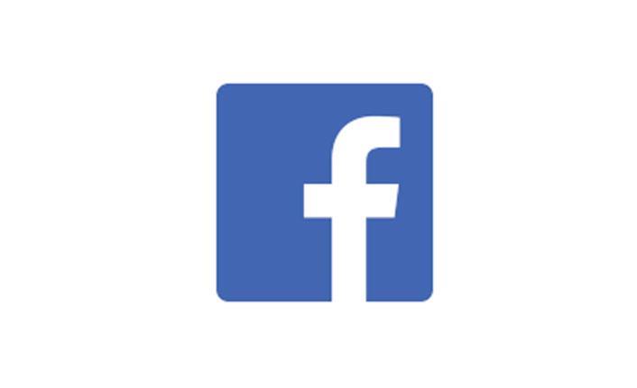 Facebook itiraf etti!
