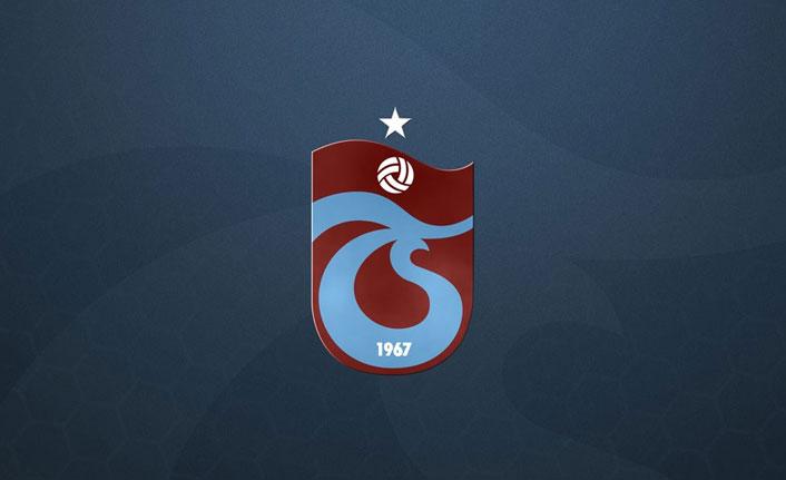 Trabzonspor, Avrupa yolunda kritik viraja giriyor