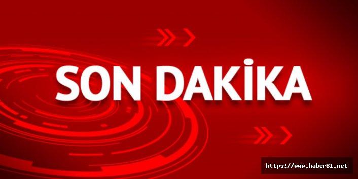 AK Parti'den İstanbul için flaş hamle