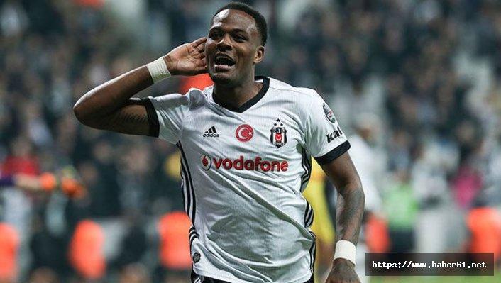 ABD'den Türkiye'ye futbolcu transferi yasaklandı!
