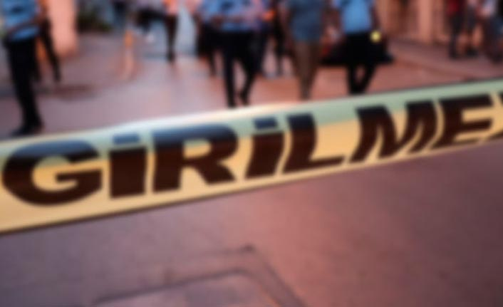 Barda silahlı kavga: 2 ölü, 4 yaralı