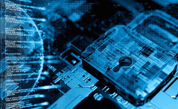 Siber Saldırıların maliyeti artıyor