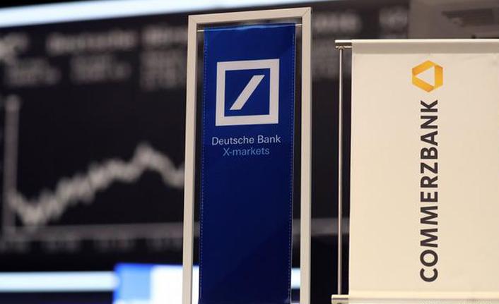 Almanya'nın iki büyük bankası birleşemedi