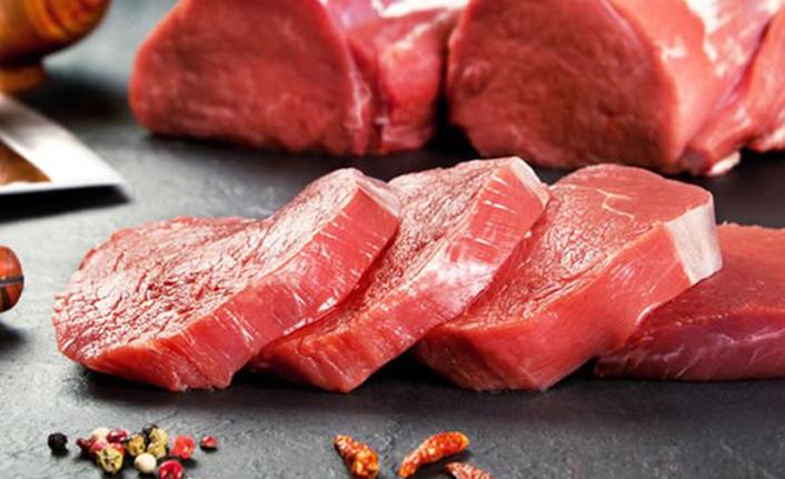 Et piyasasının düzenlenmesine ilişkin karar yayınlandı