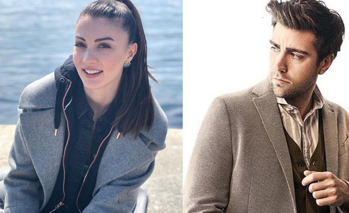 """Kanal D'nin yeni dizisi """"Kötü Kız"""" ın başrol oyuncuları kesinleşti"""