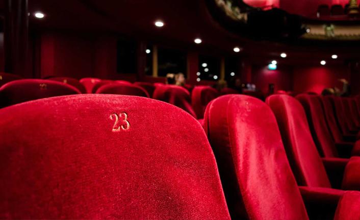 Sinemada bu hafta hangi filmler vizyona girecek?