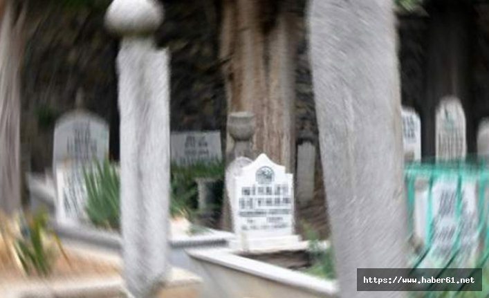 Samsun'da ölüm oranı azaldı