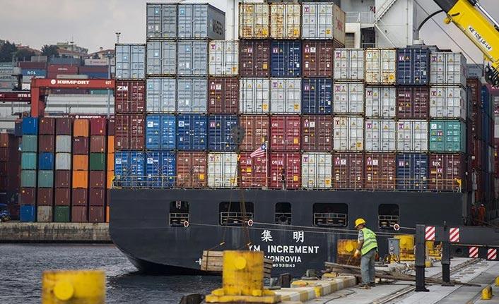 'Kağıtsız ihracat' dönemi başlıyor