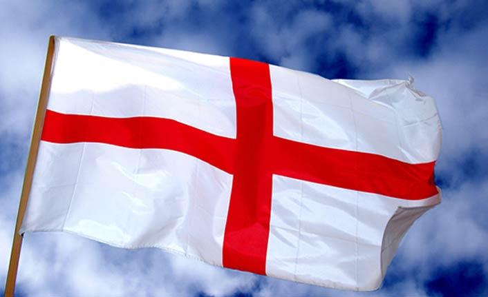 İngiltere'de bakan görevden alındı