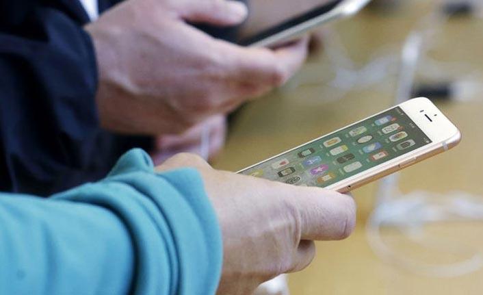 Pahalı cep telefonunda ÖTV düzenlemesi