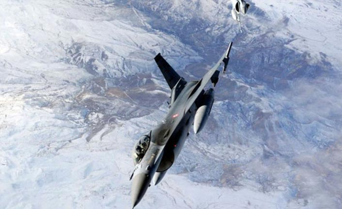 S-400'den sonra Türkiye'den yeni hamle!