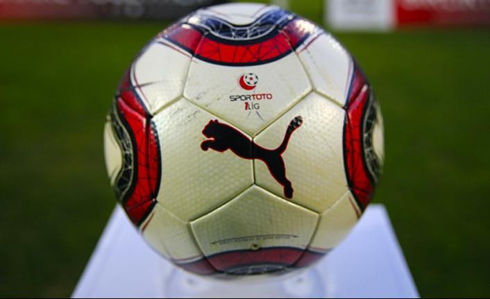 Spor Toto 1. Lig Play-Off finali nerede oynanacak?