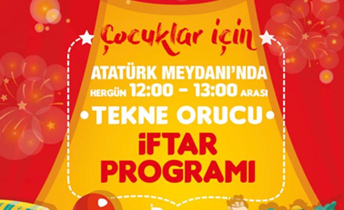 Osmanlı geleneği Trabzon'da yaşatılacak