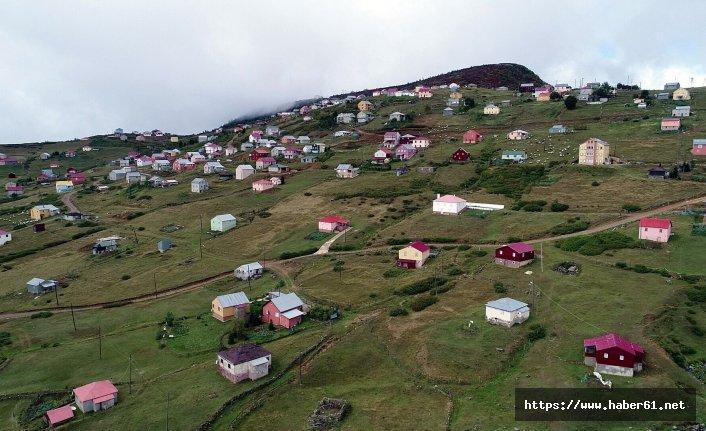 Trabzon'da İmar barışında sona geliniyor