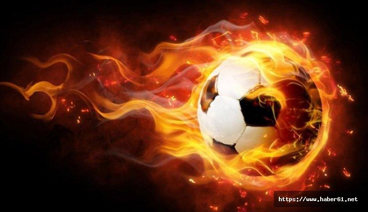 FIFA'dan Türk takımına puan silme cezası!