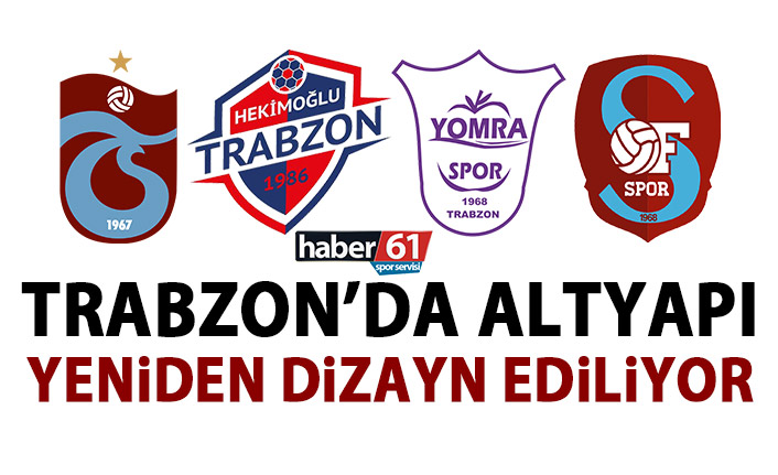 Trabzonspor'da radikal kararlar alınacak!