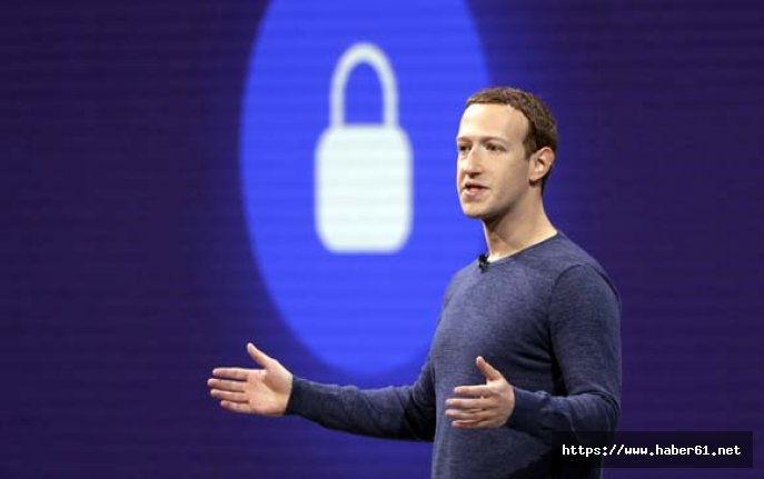 Facebook'un kurucusı hakkında ağır sözler: Hayal kırıklığı