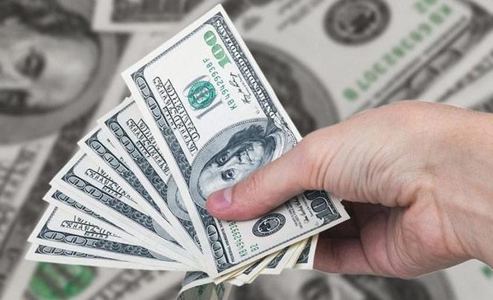 Seçiminin yenilenmesi kararı sonrası dolar yükseldi