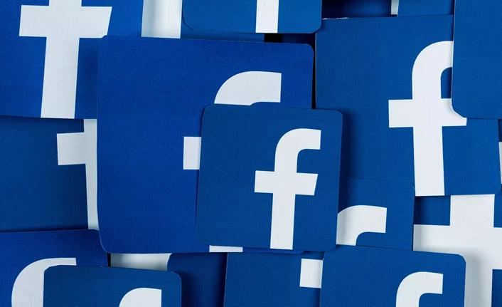 Türkiye'den Facebook'a dev ceza!
