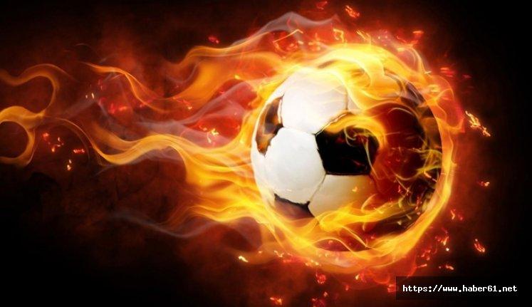 Süper Lig'de yıldız ismin bacağı kırıldı