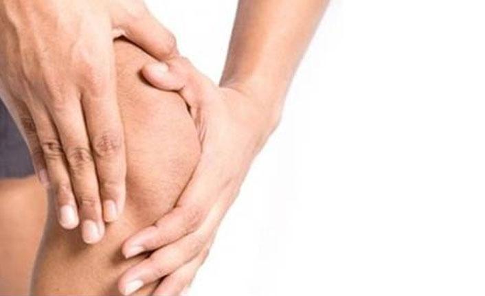 Diz kireçlenmesi ağrılarından kurtulmak mümkün!