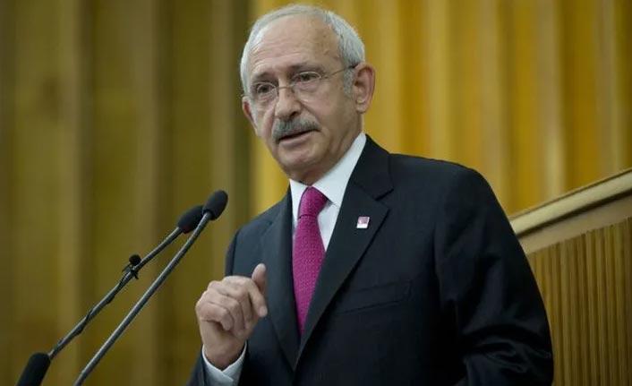 Kılıçdaroğlu: İstanbullunun vicdanına güveniyorum