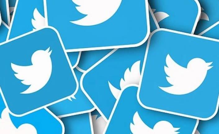 """Twitter'dan itiraf - """"Paylaştık özür dileriz"""""""