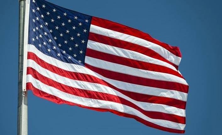 ABD'den Irak'tan çekilme emri!
