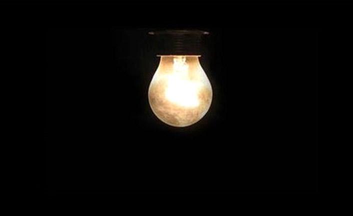 Trabzon'da elektrik kesintisi! Elektrik ne zaman gelecek?