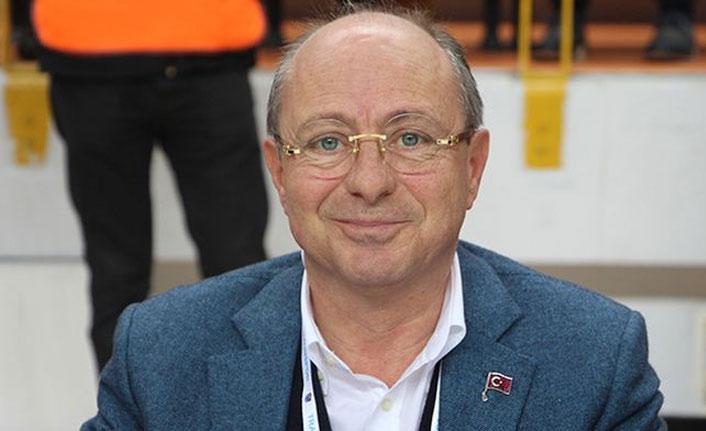 Trabzonspor'dan flaş UEFA açıklaması: Bir ümit...
