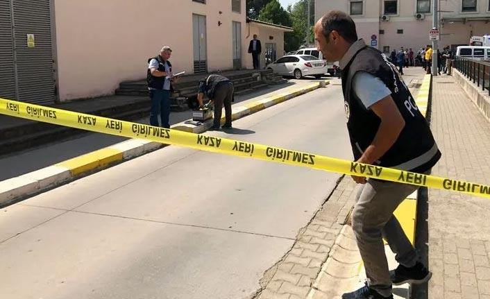 Silahlı kavga: 4 ölü, 11 yaralı