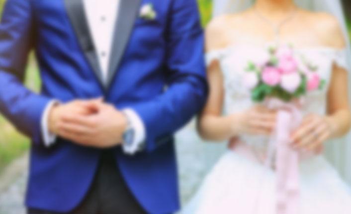 Bu hastalıklar evliliğe engel