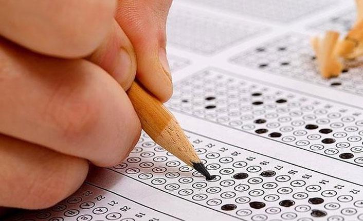 Liselere Geçiş Sınavı (LGS) giriş belgeleri yayımlandı