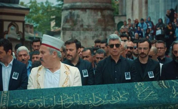 İstanbullu Gelin 87. Bölüm Fragmanı Yayınlandı!