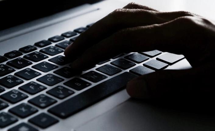 Sosyal medyada işlenen suçlar siyah sayı olarak kalıyor