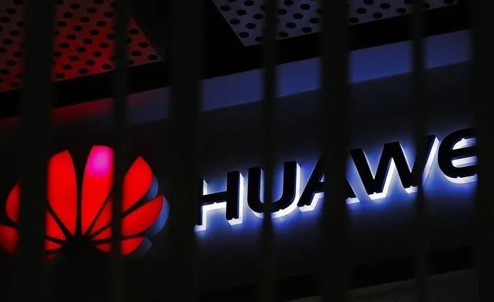 O ülkeden Huawei'ye destek