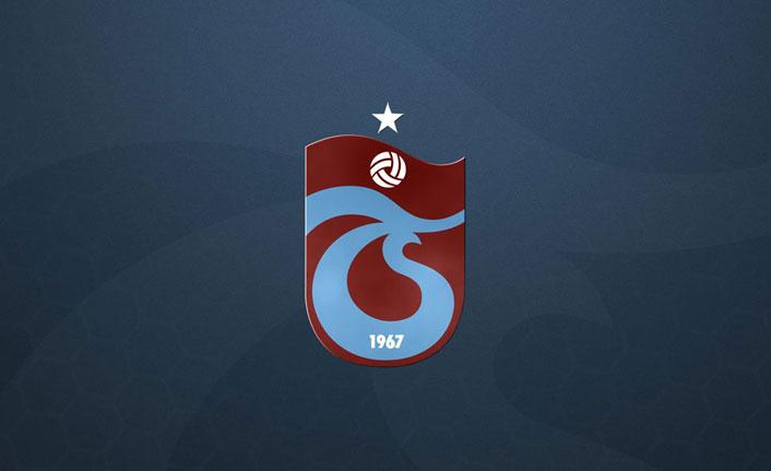 Trabzonspor'dan paylaşım