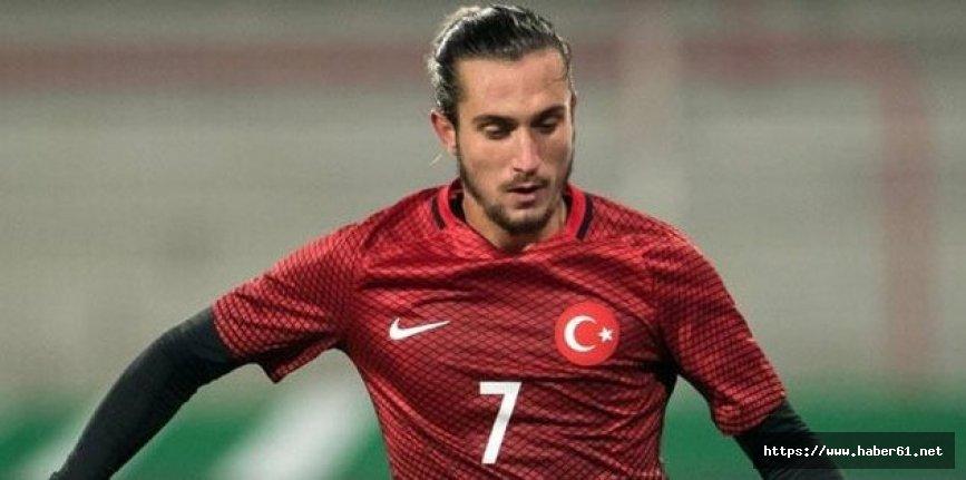 Trabzonspor'un yıldızları son dakikalarda